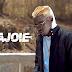 VIDEO | Sack SBS - Lajoie