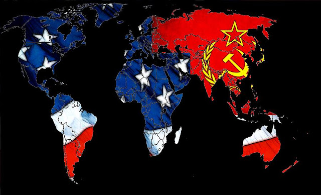 http://1.bp.blogspot.com/-zQYORbF0qmA/UOdAjk13H-I/AAAAAAAAMZg/yBl3MQyW7AI/s640/cold-war-map-stefan-kuhn.jpg