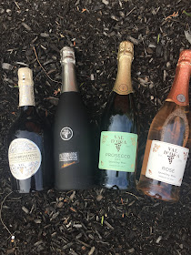 Val d'Oca Prosecco Italian Wine Cooperatives