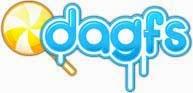 Dagfs Premium Accounts