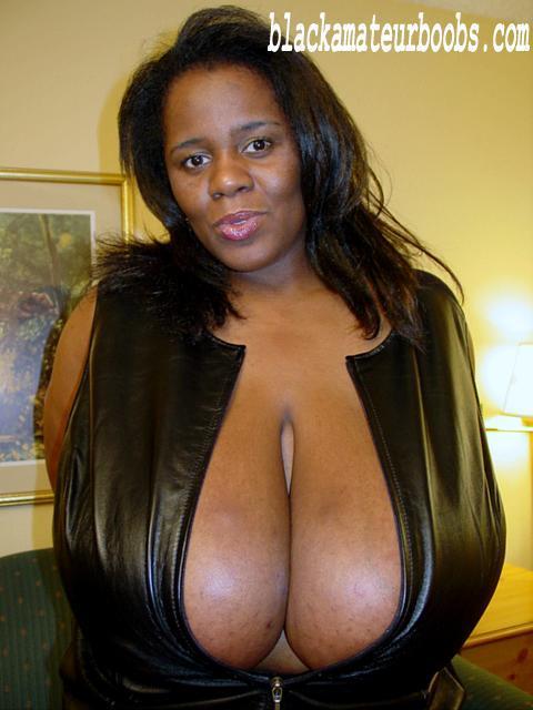 Ms Titty Tube 107
