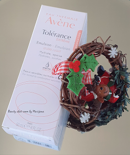Avene-Extreme-Tolerance-Emulzija-Notino