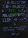 http://www.ebooksfreenow.com/2017/10/trading-code-by-jason-cam-pdf.html