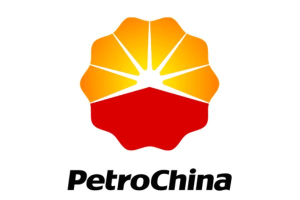 PetroChina Jabung Lakukan Tindakan Preventif Maksimal Cegah Potensi Penyebaran Corona