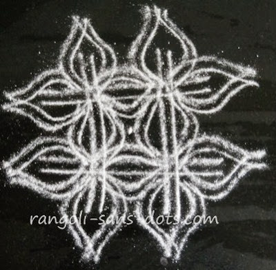 simple-double-line-kolam-1712.jpg