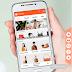 Shopee! Aplikasi Android Untuk Jualan Online Anda
