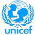 Job Opportunity at UNICEF, TA Child Protection Specialist