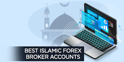 How to Choose an Islamic Forex Account?