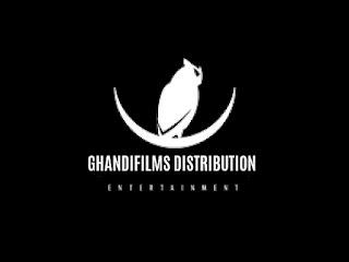 https://www.youtube.com/user/ghandifilms