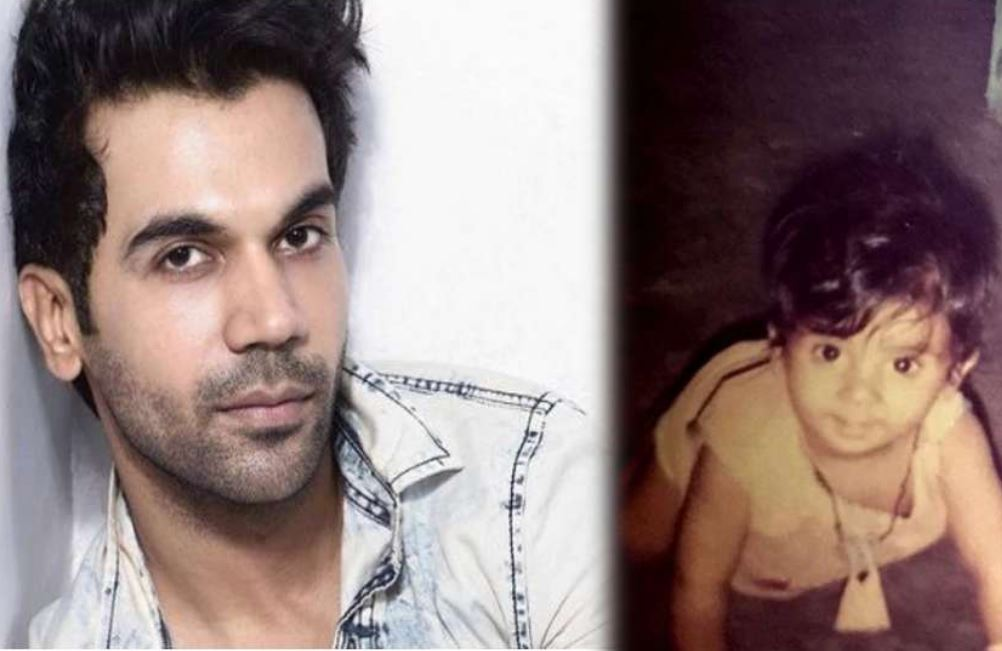 unknown-facts-about-rajkummar-rao