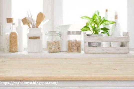 Планируете переоборудование кухни? 5 вещей, о которых нельзя забывать