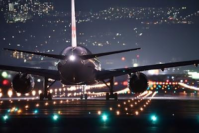 كورونا تحرم مطار فيينا من مدرج إضافي