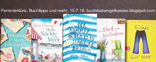 https://buchstabengefluester.blogspot.com/2018/07/bucherferien-tipps-fur-ferienlekture.html