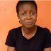 Lady Accuses Man Of Raping Her In Lagos (Photo)