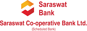 Saraswat Bank Jobs 2021 saraswatbank.com 6100+ Saraswat Bank Careers
