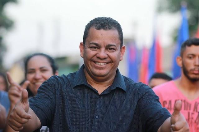 Goiás: Vinicius Cirqueira é cassado, Sérgio Bravo assume mandato de Deputado Estadual