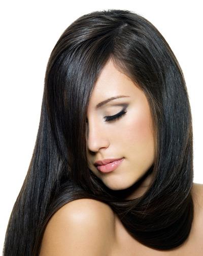 dầu gội thảo dược trị rụng tóc hiệu quả