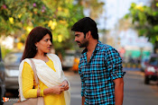 Maa Abbayi Movie Stills-thumbnail-9