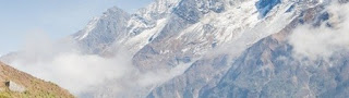 नेपाल के प्रधानमंत्री | Nepal Ke Pradhan Mantri Kaun Hai