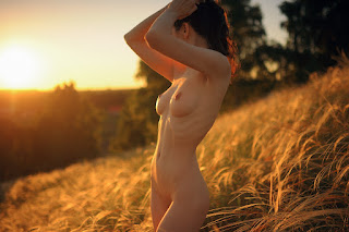 裸体自拍 - marat-safin-maratneva.jpg