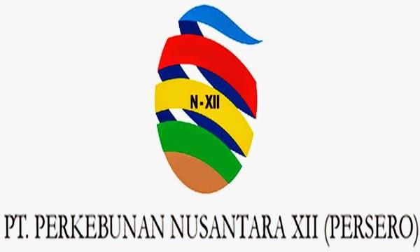 Hasil gambar untuk PT Perkebunan Nusantara XII (Persero)