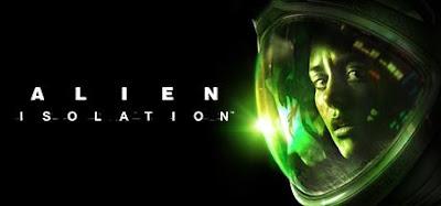 Cerinte Alien: Isolation