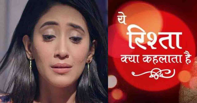 Coronavirus (COVID-19) affects Star Plus top TV shows new timings from 23 March