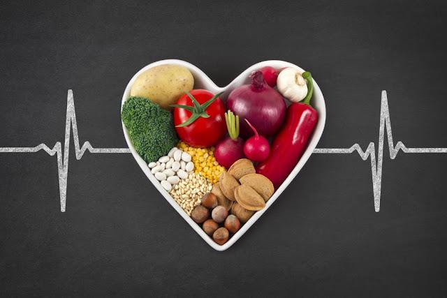 Kolesterol Ölçümü Nasıl Yapılır?
