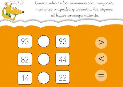 https://www.cokitos.com/comparar-numeros-menor-mayor-igual/play/