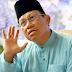 Shabery Cheek Minta Perikatan Nasional Tinggalkan BN