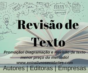 http://www.entrelivrosecidades.com/p/revisao-de-texto.html