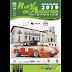 [Guía] Tramos, horarios e inscritos Rally de Asturias Histórico 2019