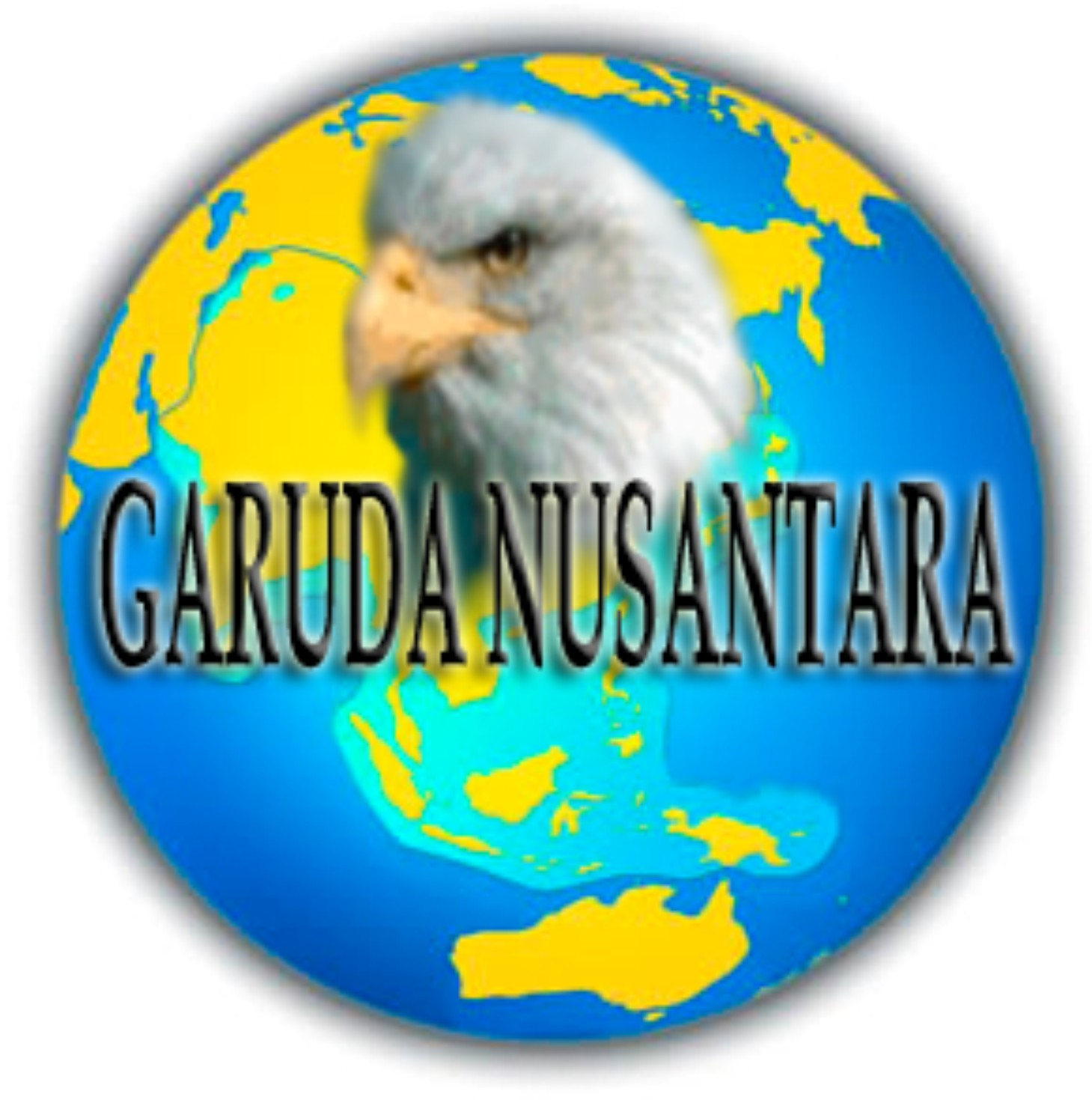 Unduh 65 Koleksi Gambar Garuda Nusantara Paling Bagus Gratis