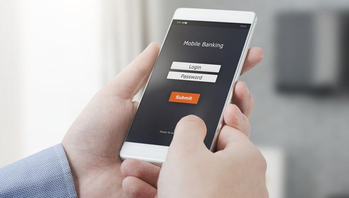 5 Manfaat Menggunakan Mobile Banking Yang Perlu Kamu Ketahui Infoaja Com
