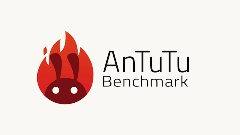3 Aplikasi AnTuTu Benchmark Hilang Dari Google Play Store