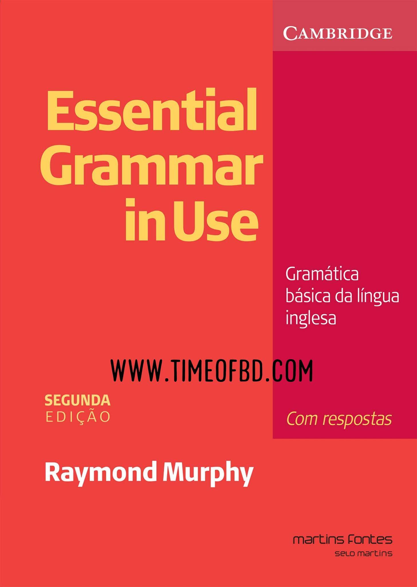 Essential grammer in use,Essential grammer in use pdf file, Essential grammer in use pdf download, Essential grammer in use online