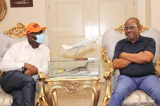 Obaseki Will Defect To PDP But No Automatic Ticket--Edo PDP