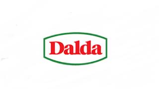 Dalda Foods Limited Jobs 2021 in Pakistan