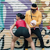 "Download Video | Navy Kenzo Ftt Diamond Platnumz – Katika  ""New Music Video"""