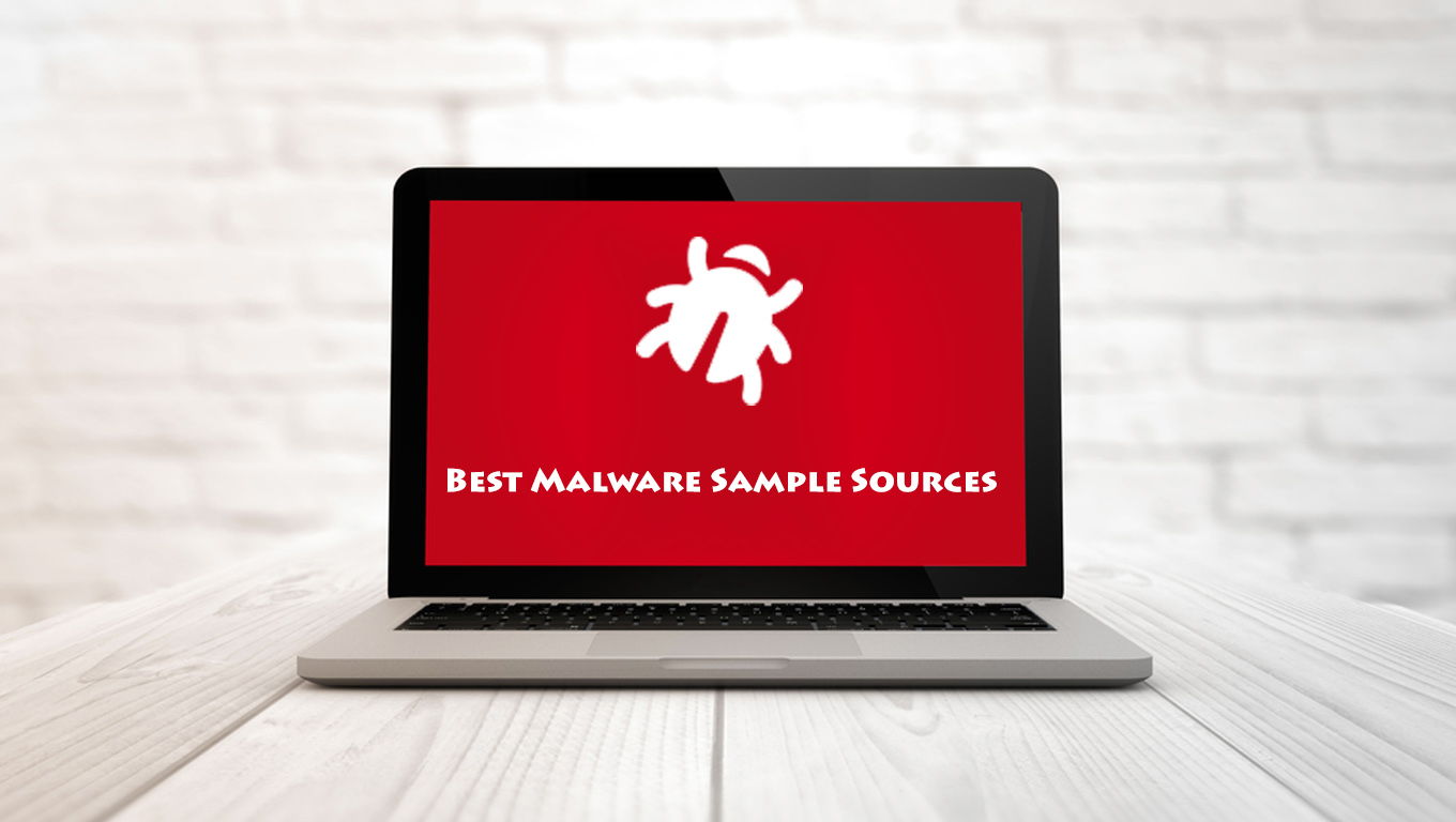 Best Malware Sample Sources For Researchers and Reviewers