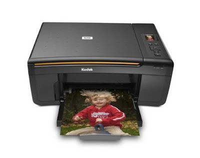 Kodak ESP-3250 Driver Download