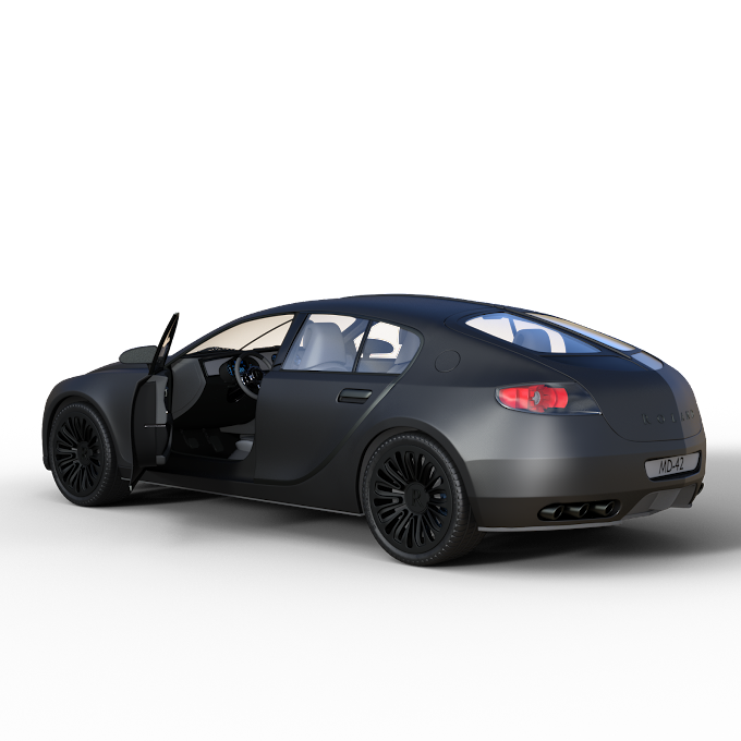 Auto Sports Car free png by pngkh.com