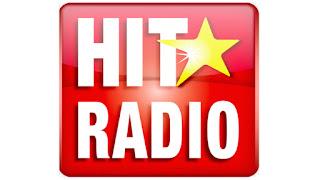 hit-radio-recrute-8-profils- maroc alwadifa
