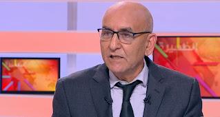 نائب مدير أكاديمية الدار البيضاء: نسبة إضراب الأساتذة  بلغت 28 بالمائة