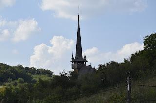 Taina Sfantului Maslu, Parohia Ortodoxa Aschileu Mic, Cluj