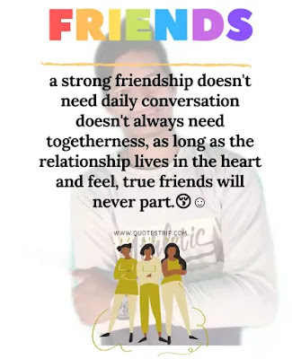 True Friendship Quotes 2021 || These Quotes Definitely Make You Feel