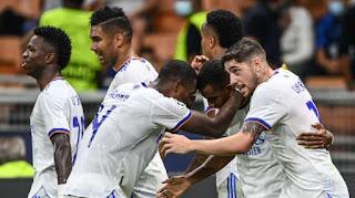 Previa Shakhtar Donetsk- Real Madrid: Oportunidad para la redencion en Kiev