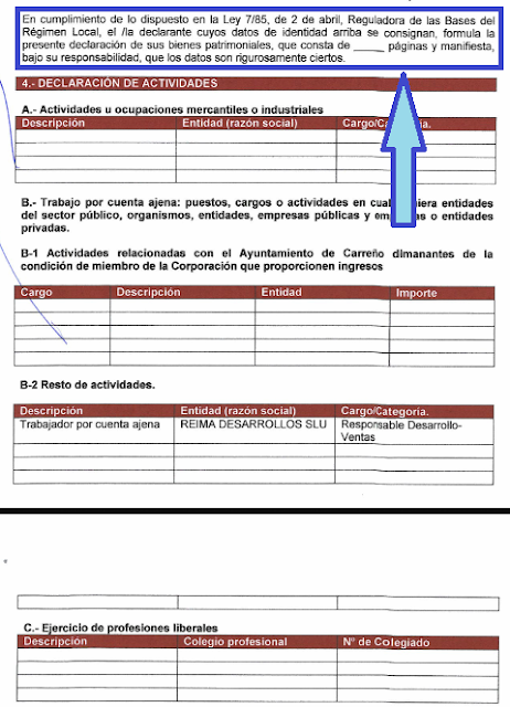 https://sedeelectronica.ayto-carreno.es/siac/Publicacion_ver_doc.aspx?coddoc=ACT13I0K0&id=2787
