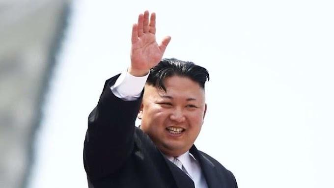 Kim contra Kim? O que diz o 'plano' para matar líder que a Coreia do Norte alega ter descoberto