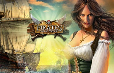Pirates_Tides_of_Fortune
